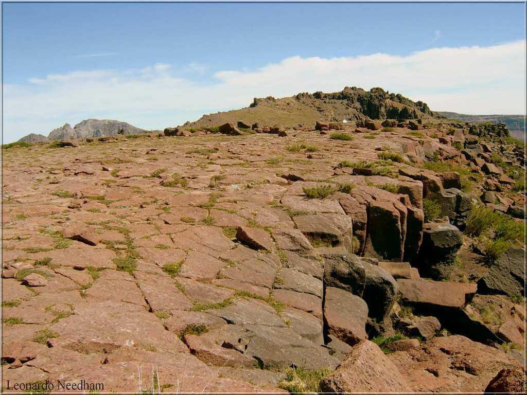 El Enladrillado, uno de los destinos más misteriosos de Chile (Crédito foto: Flickr.com/resignacion) - Sueños Viajeros