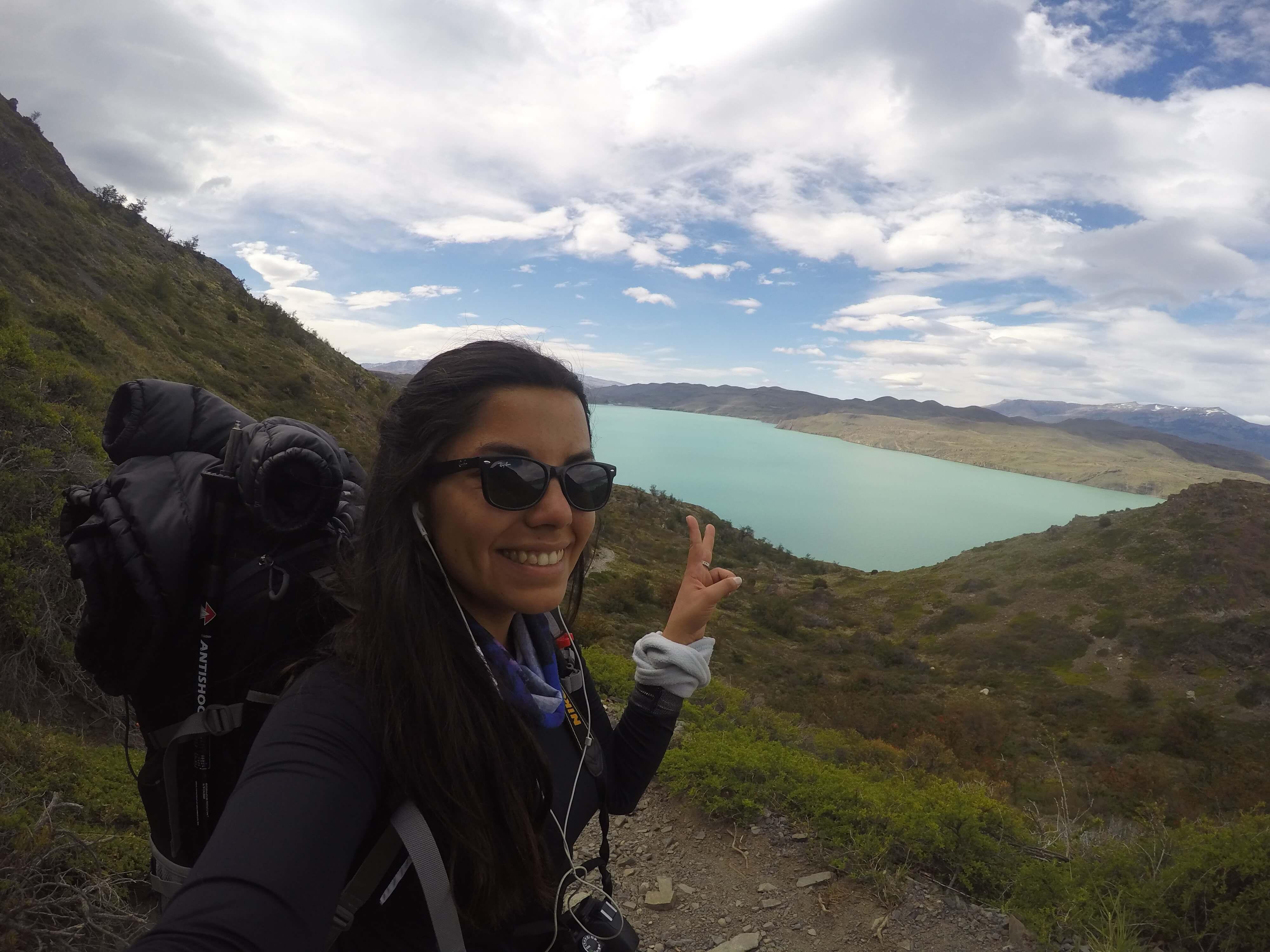 Un sueño en Torres del Paine junto a Fantástico Sur