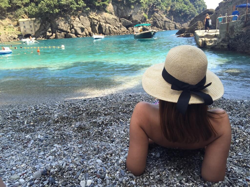 """Portofino: la experiencia de la """"dolce vita"""""""