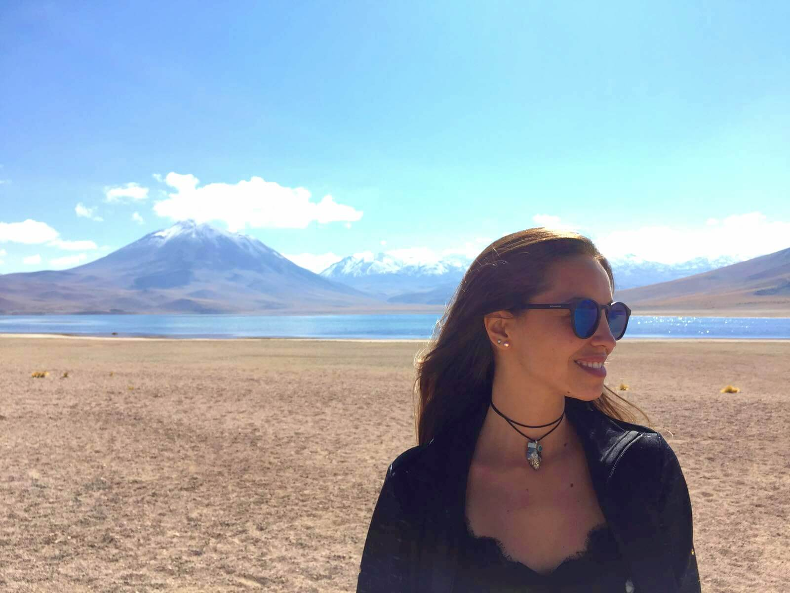 Magia en San Pedro de Atacama (parte I)