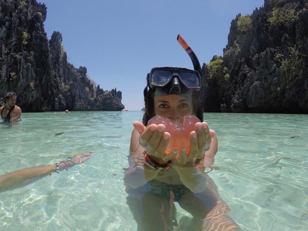 Filipinas, el paraíso en la tierra