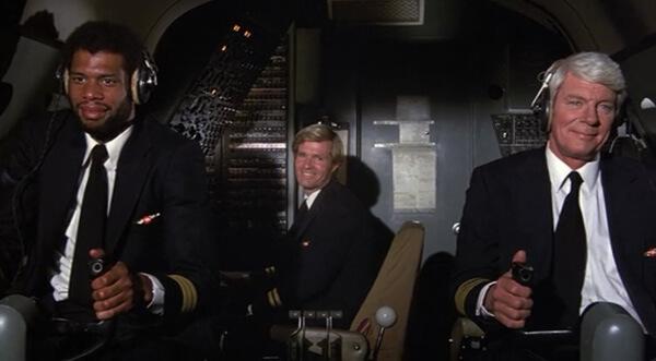 airplane-cockpit-oveur-roger-victor-over-peter-graves-kareem-abdul-jabbar-frank-ashmore