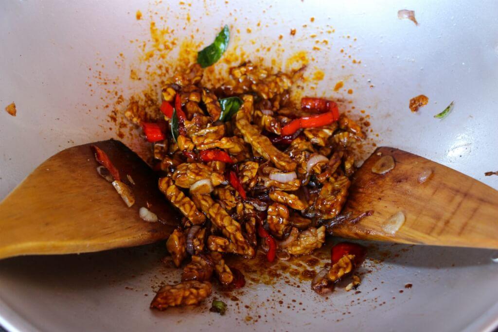 indonesia-clase-cocina-2 (tempe)-baja