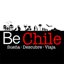 Be Chile