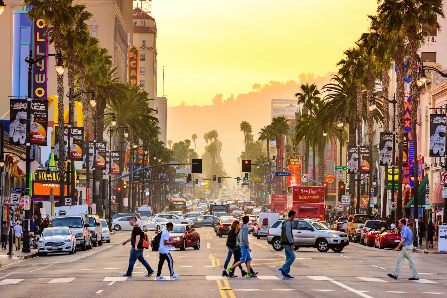 10 ciudades para visitar este 2017 según Lonely Planet
