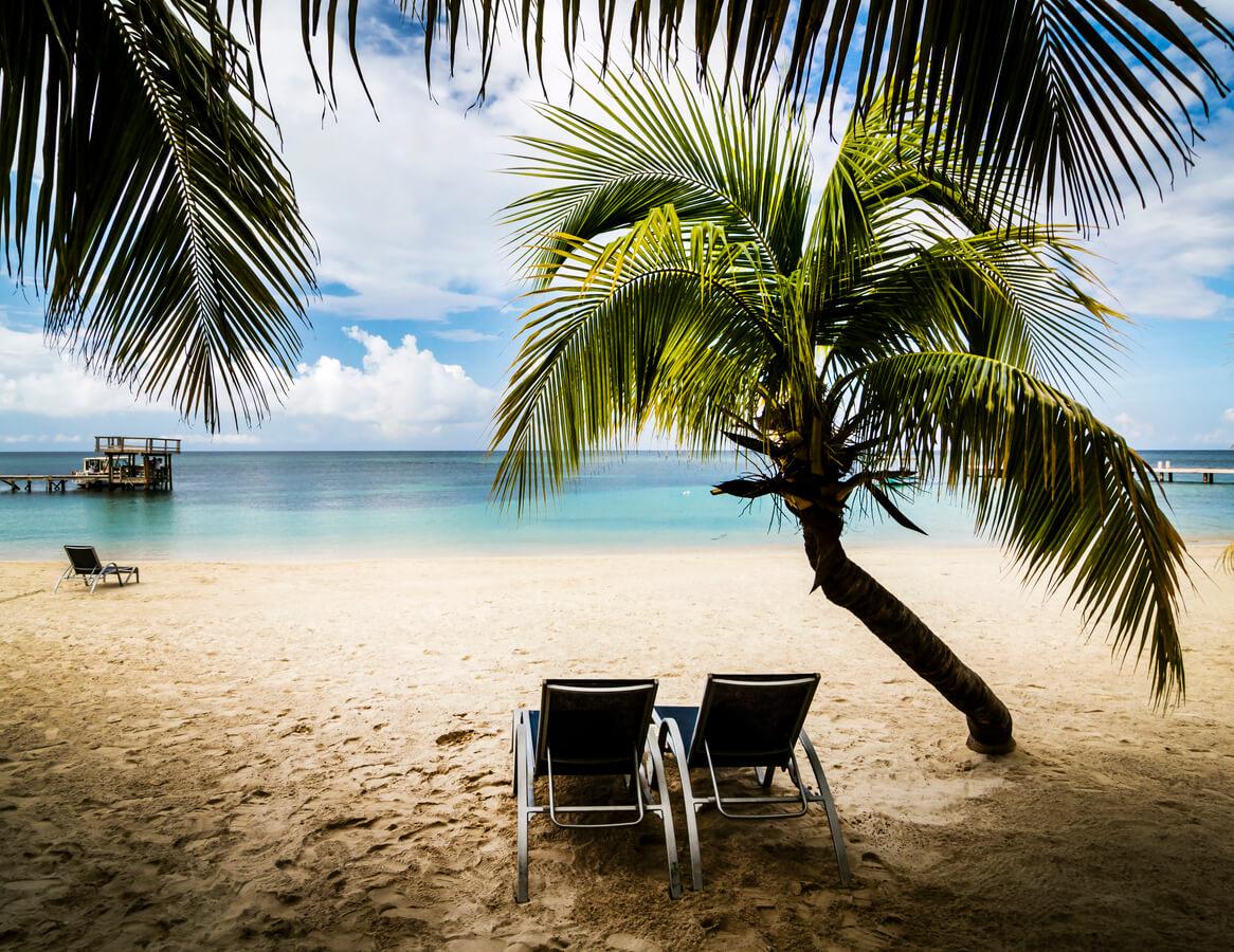 Las 25 mejores playas del mundo según TripAdvisor