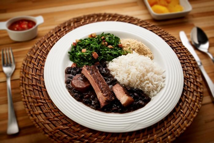 10 platos del mundo que sería un crimen dejar de probar
