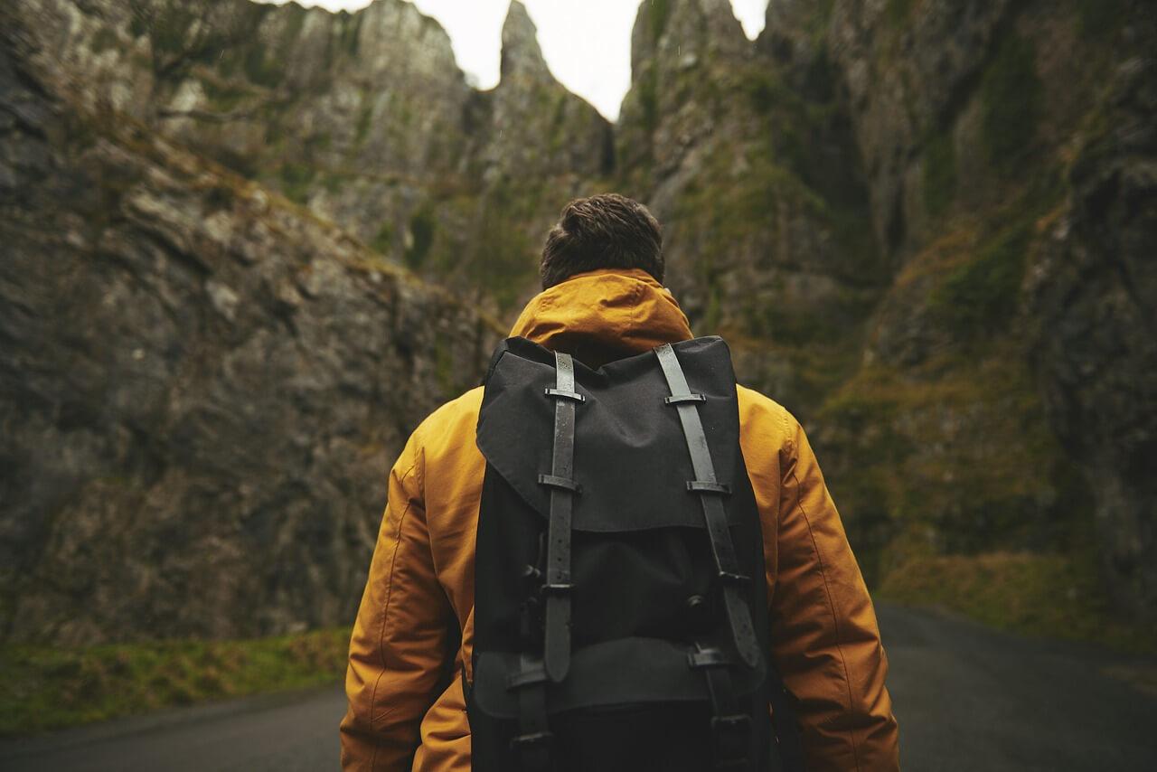 7 elementos que te harán la vida más fácil en tu viaje