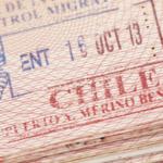 Lo que debes saber sobre los cambios en el pasaporte chileno 2020