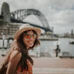 9 consejos para considerar si harás el Working Holiday Australia