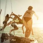 10 razones para invertir los ahorros en un viaje