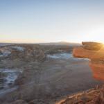 San Pedro de Atacama en 48 horas