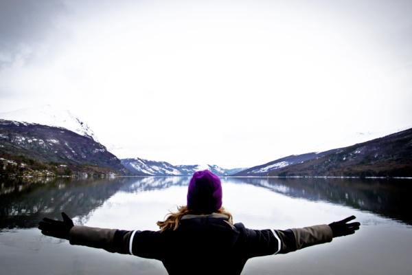 Tierra del Fuego - Sueños viajeros
