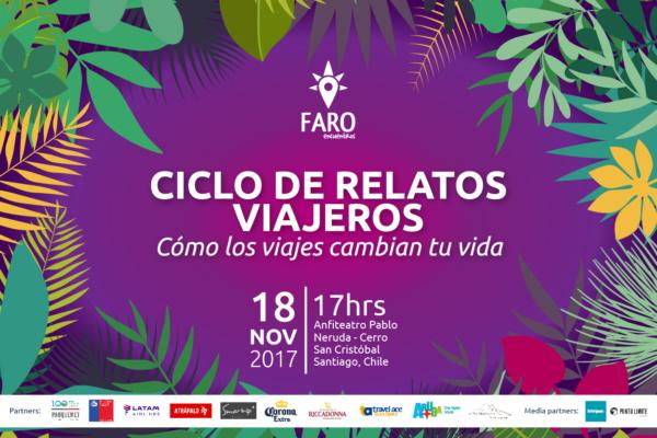 600_x400_Encuentro_Faro2017-01 (1)