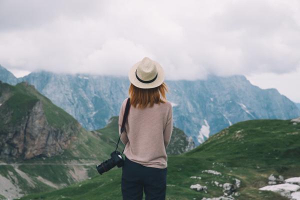 Austria - sueños viajeros