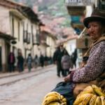 Cusco en 48 horas