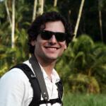 Faro Travel trae a Chile a Alan x el mundo