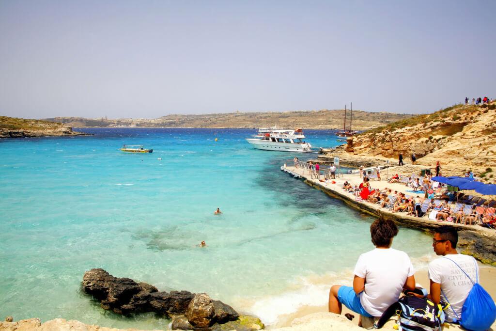 Malta - Sueños viajeros