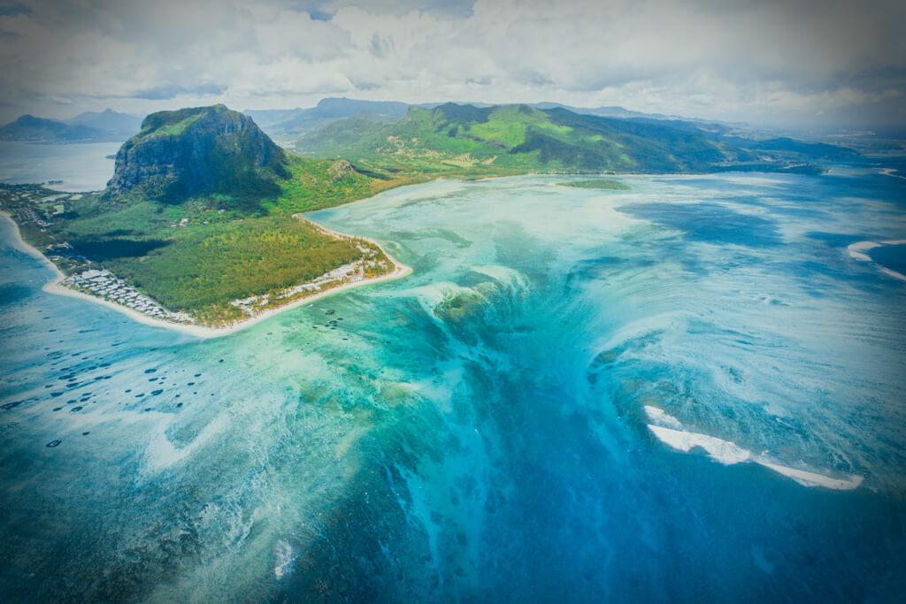Isla Mauricio - Sueños viajeros