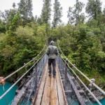 10 países que debes visitar en 2018 según Lonely Planet