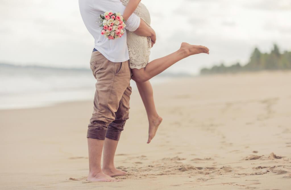 Matrimonio - Sueños viajeros