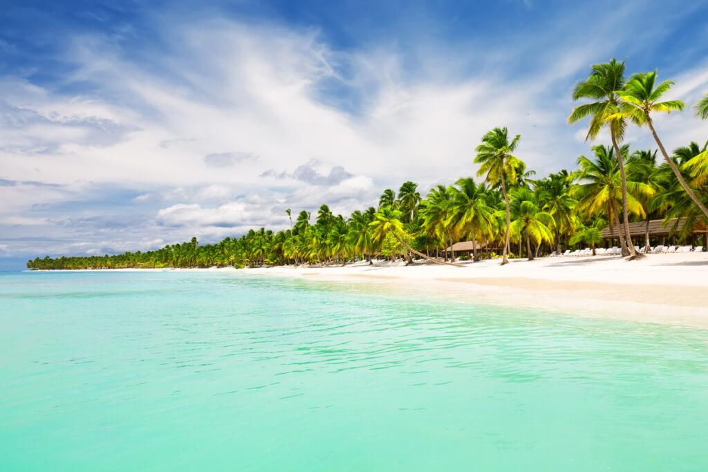 Punta Cana - Sueños viajeros