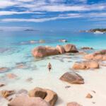 Prepara el traje de baño: estas son las 10 mejores playas del mundo
