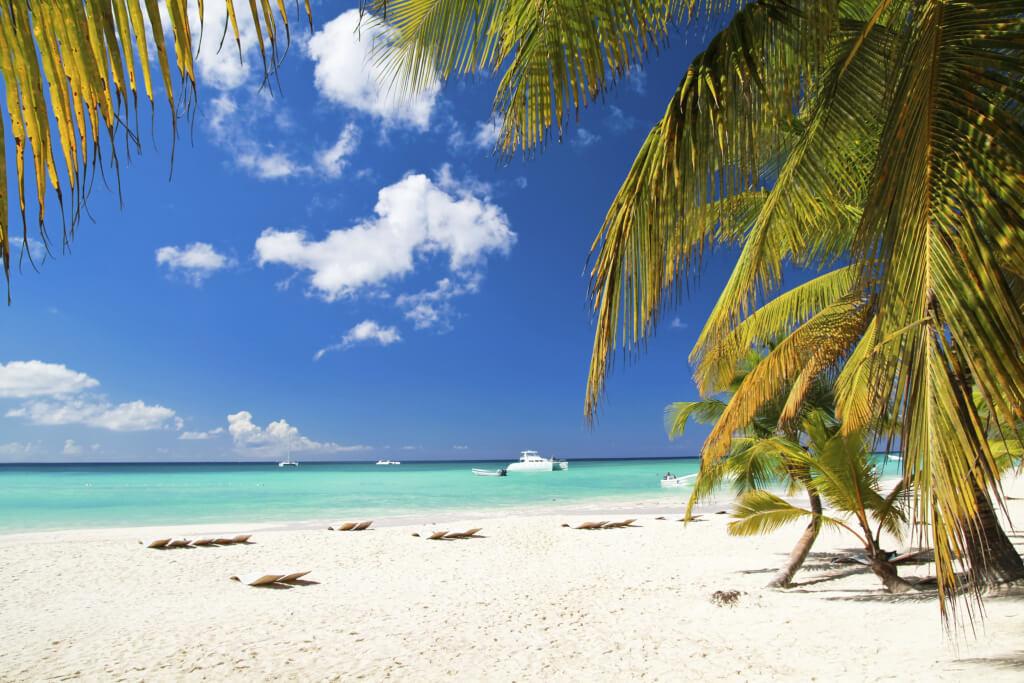 Cancún - Sueños viajeros