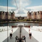 10 ciudades que debes visitar en 2018 según Lonely Planet