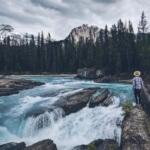 Estas son las mejores cuentas viajeras de Instagram de 2017