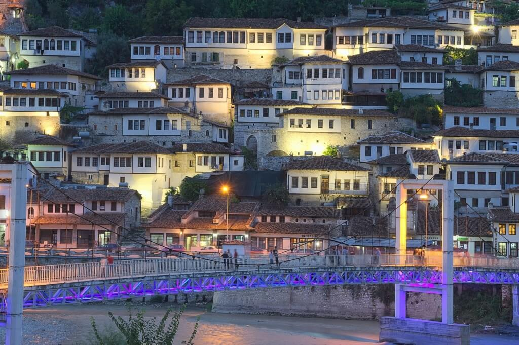 Albania - Sueños Viajeros