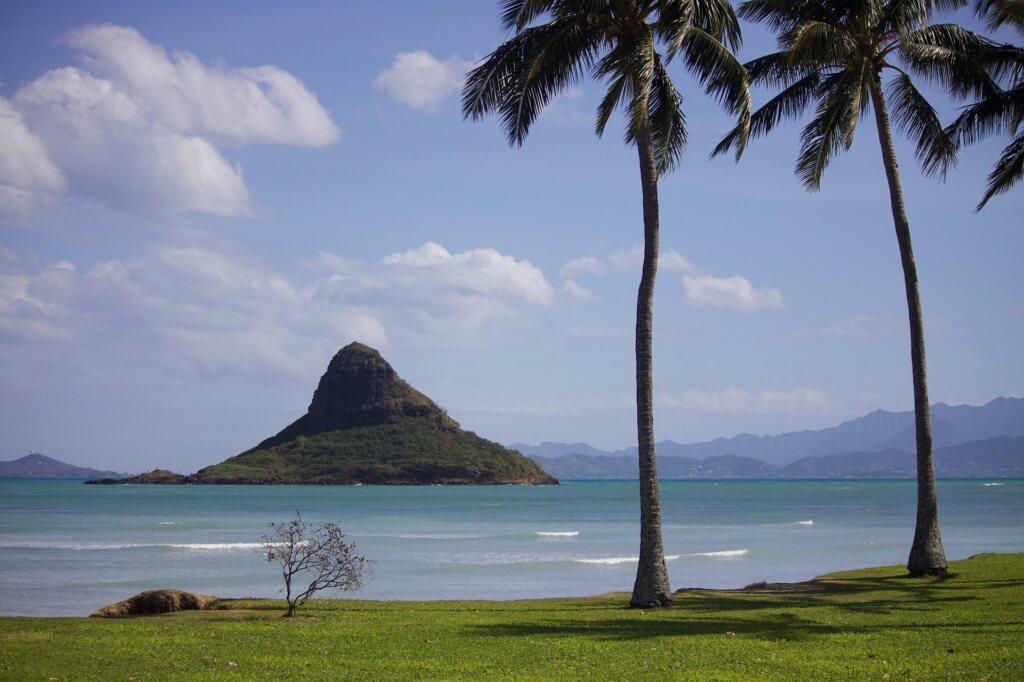 Oahu, Hawaii - Sueños Viajeros