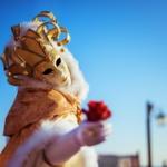 13 carnavales que podrás disfrutar en diferentes partes del mundo