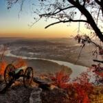 Los 10 mejores destinos de Estados Unidos para conocer en 2018