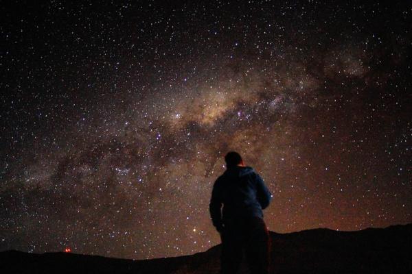 Observatorio Mamalluca - Sueños Viajeros