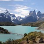 Todo lo que tienes que saber sobre el circuito W de Torres del Paine