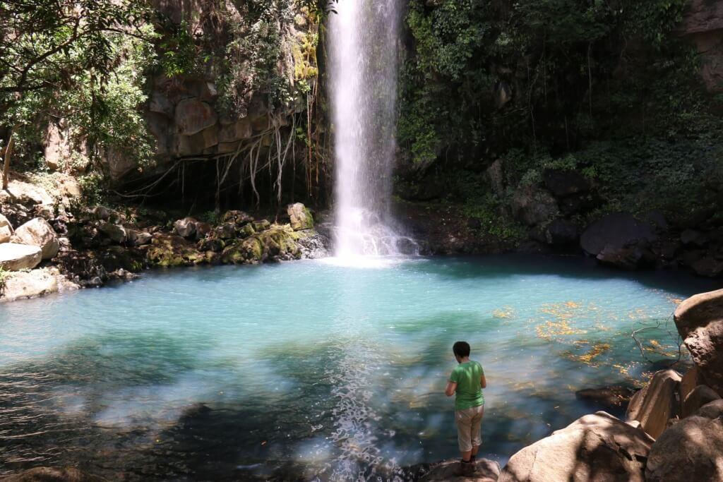 ¡Esta podría ser tu vida en Costa Rica! - Sueños Viajeros