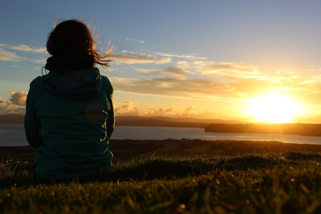 Nueva Zelanda es uno de los destinos favoritos de los viajeros - Sueños Viajeros