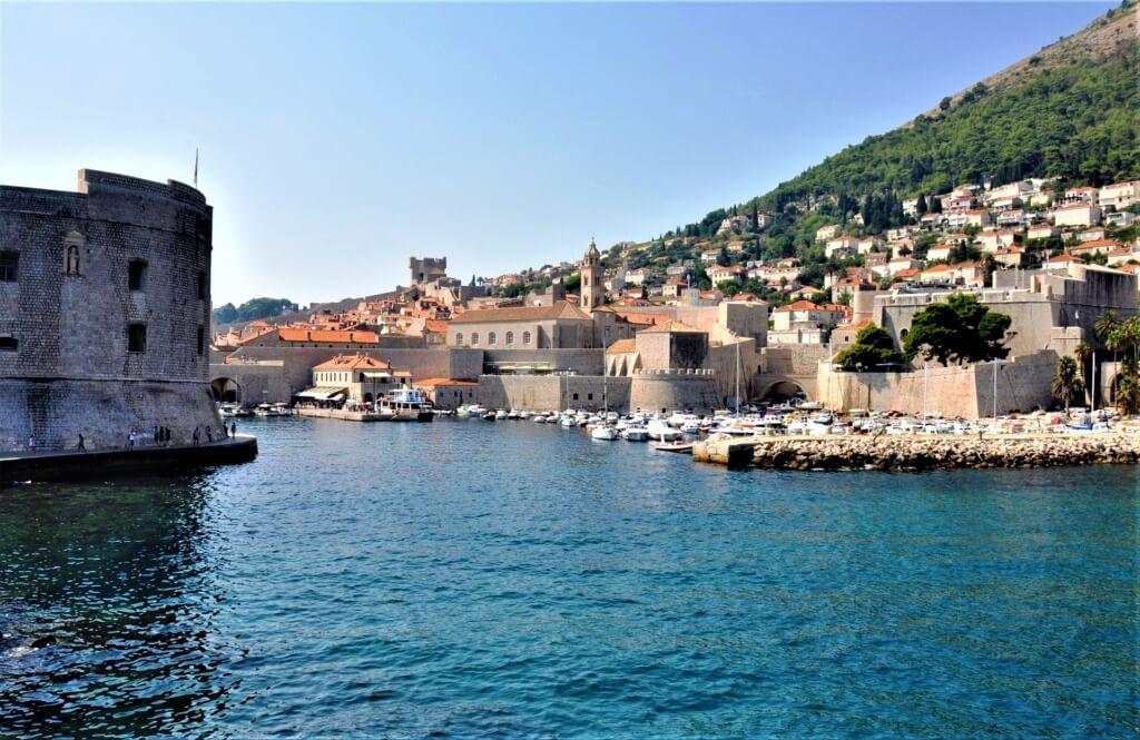 ¿Te gustaría ver estos paisajes en Croacia? - Sueños Viajeros