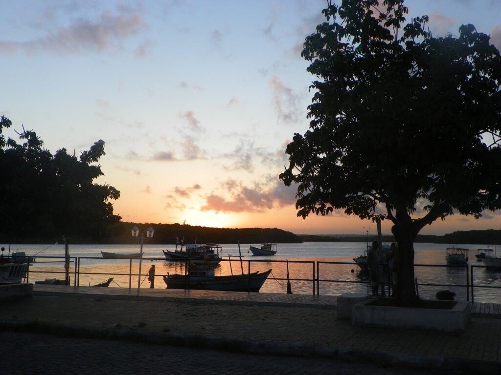 Porto Seguro, Brasil - Sueños Viajeros