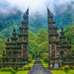 10 razones por las que deberías visitar Bali al menos una vez en la vida