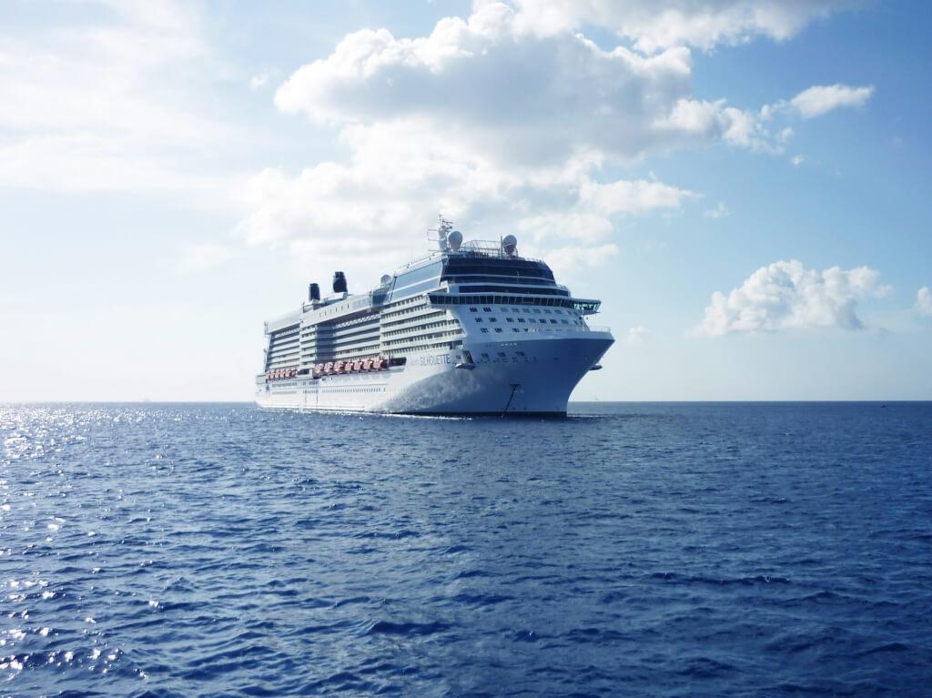 Crucero - Sueños Viajeros
