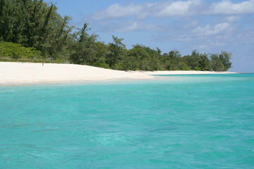 Timor Oriental (Asia) - Sueños Viajeros