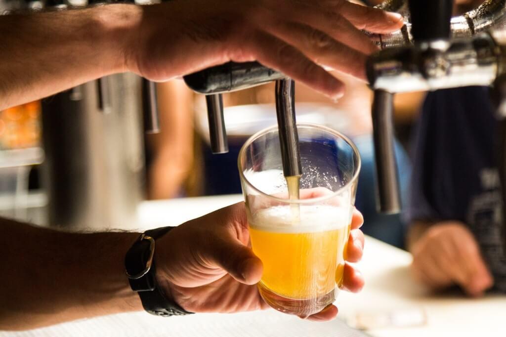 ¿Cuáles son tus cervezas favoritas? - Sueños Viajeros