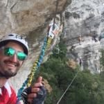 """Cuestionario viajero: Conversamos con Francisco Carmona de """"De rumbo por el mundo"""""""