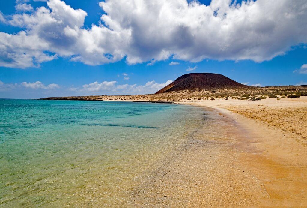 Islas Canarias - Sueños Viajeros