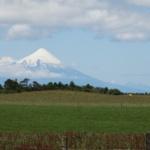 Los 10 destinos más populares de Chile según TripAdvisor