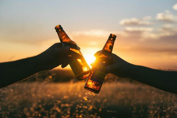 Cervezas - Sueños Viajeros