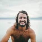 Cuestionario viajero: Conversamos con Christian Byfield
