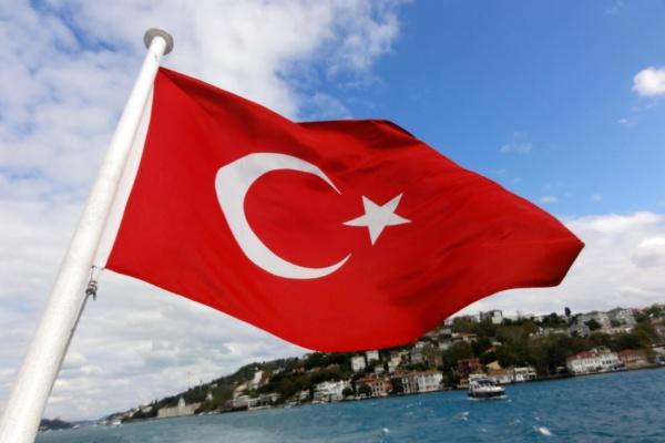 Estambul, Turquía - Sueños Viajeros